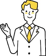 全国B型肝炎訴訟静岡弁護団